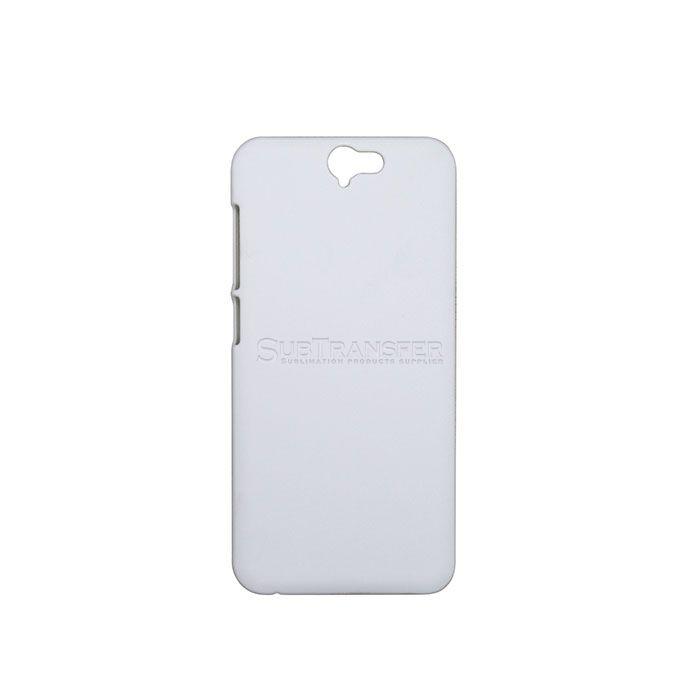 Sublimation 3D Cellphone Case For HTC A9