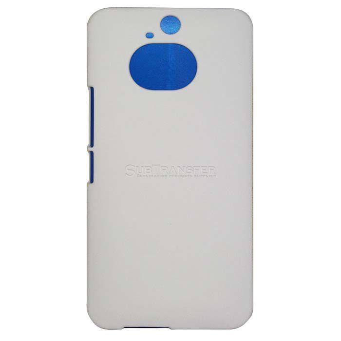 3D Sublimation Cellphone Case For HTC M9 Plus