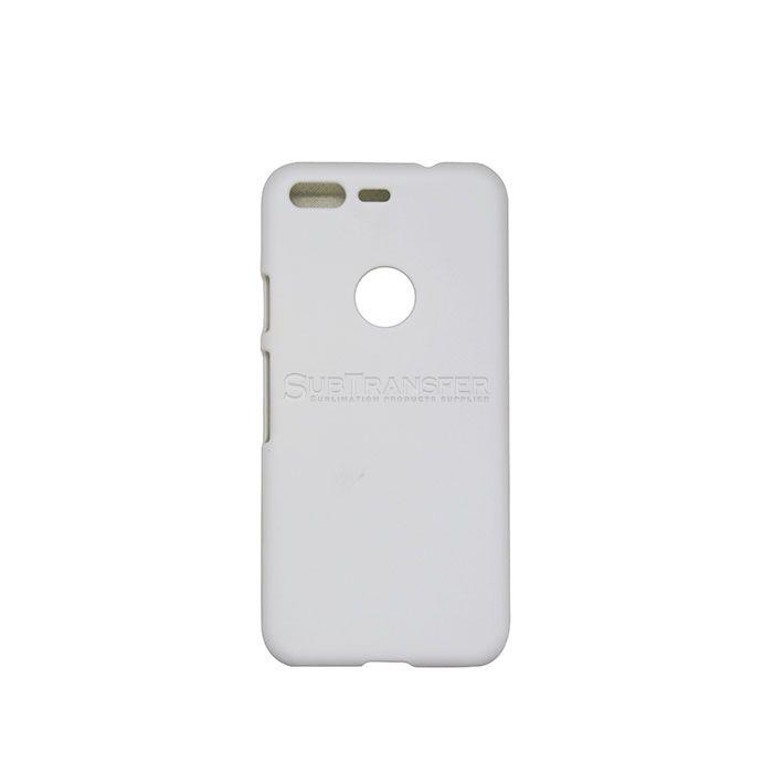 3D Sublimation Cellphone Case For HTC Pixel