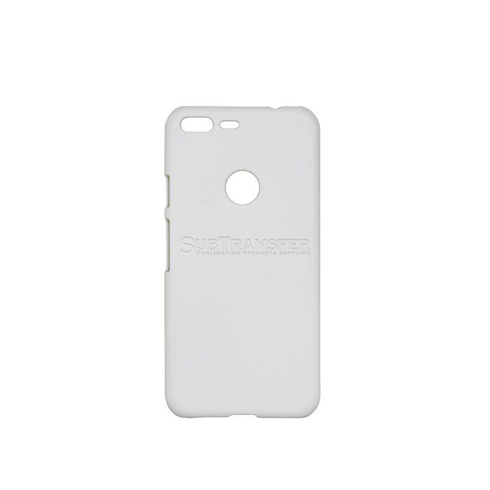 3D Sublimation Cellphone Case For HTC Pixel XL