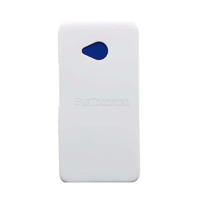 3D Sublimation Cellphone Case For HTC U11 Life
