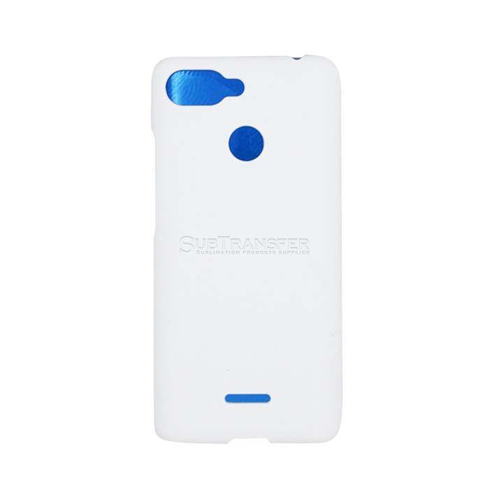 3D Sublimation Mobile Cover For Xiaomi Redmi6