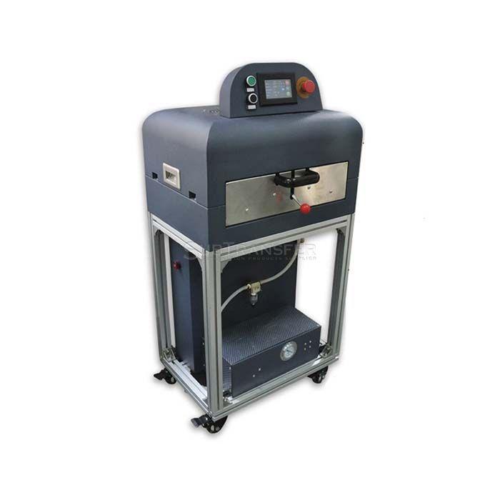 3D Sublimation Film Machine A3