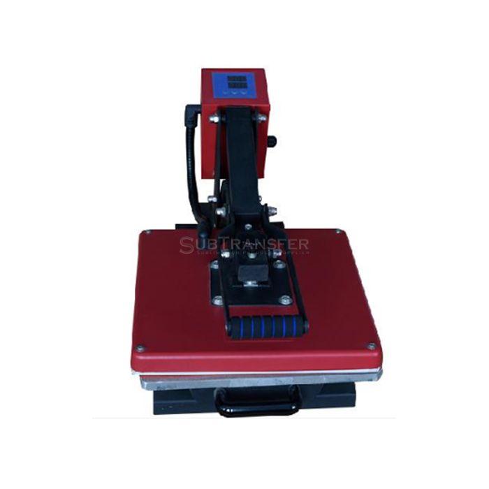 Heavy Duty Flat Heat Press Machine