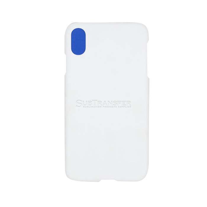 3D Sublimation Case Iphone XS Max