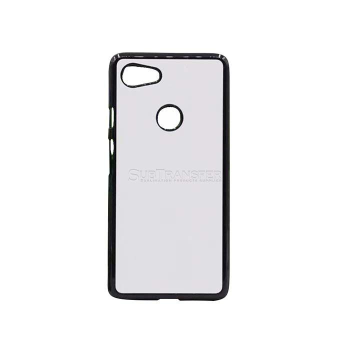 Sublimation PC Phone Case For Google Pixel XL3