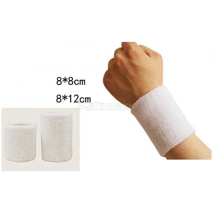 Sublimation Wristband