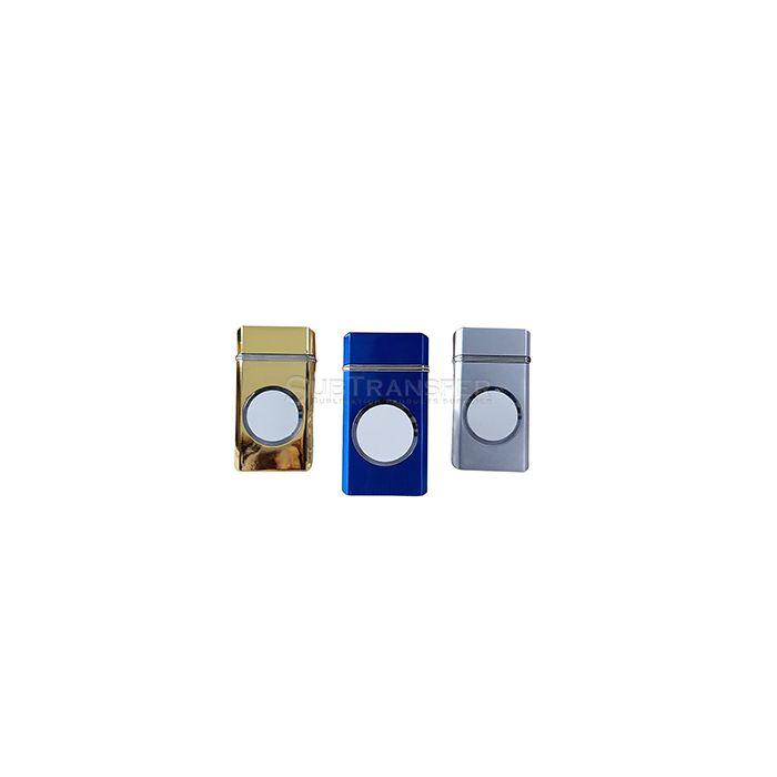 Sublimation USB Lighter
