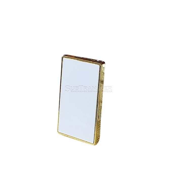 Sublimation USB Charging Lighter