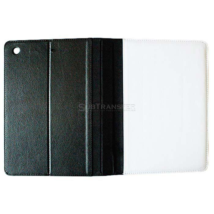Sublimation Leather Flip Case For IPAD AIR5