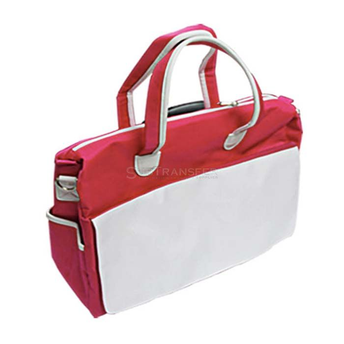 Sublimation Hand Bag