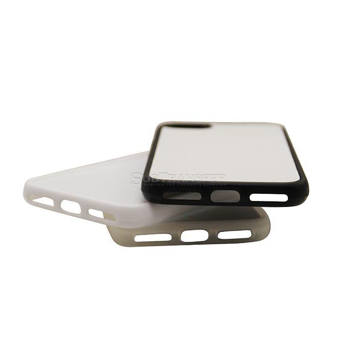 Sublimation Rubber Case For Iphone7 Plus,Iphone8 Plus