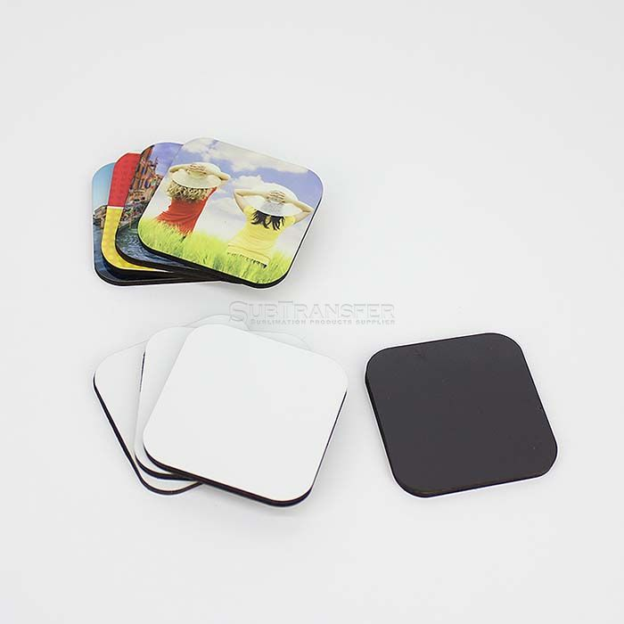 ​Sublimation Printable Fridge Magnet