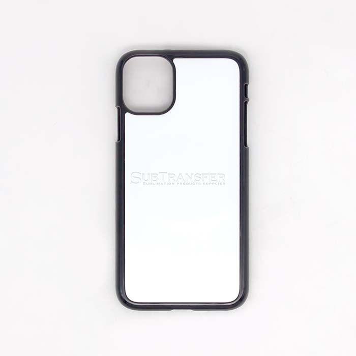 Sublimation Plastic Case For Iphone11 Pro